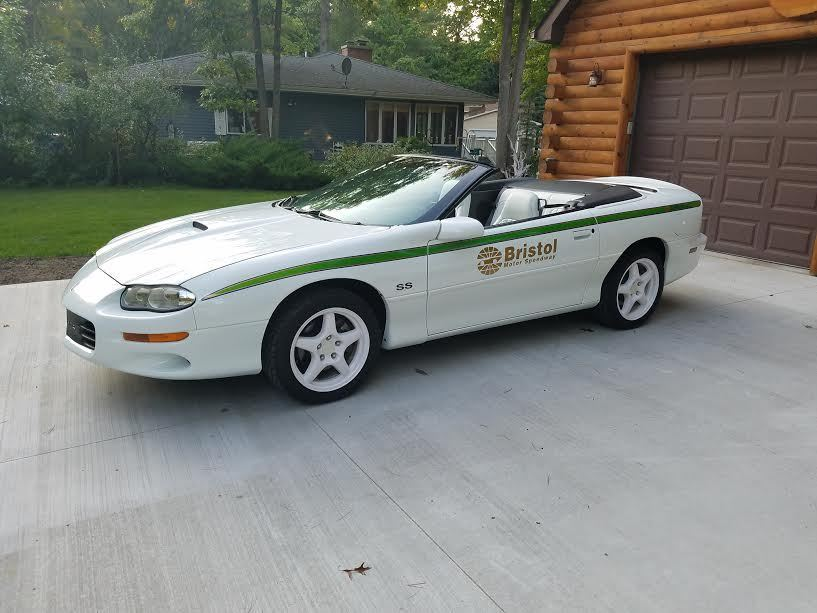 1998 chevrolet camaro z28 convertible for sale. Black Bedroom Furniture Sets. Home Design Ideas
